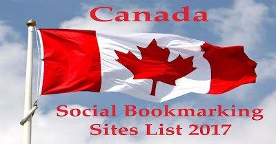 Sites free canada