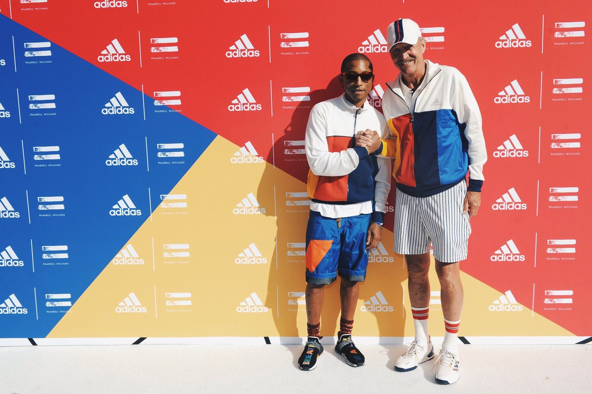 4f427b2cdc5ec  pharrell rocking multicolor nmd human race with icon  stansmithonline.