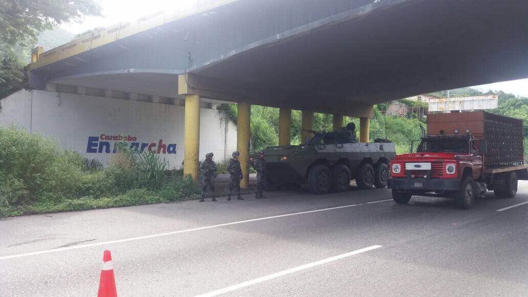 Armed Forces of Venezuela Photos - Page 5 DIQQwiYWsAECaGq