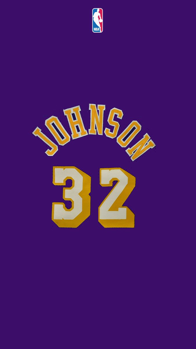 Jersey Concepts On Twitter Los Angeles Lakers Wallpaper Lakers