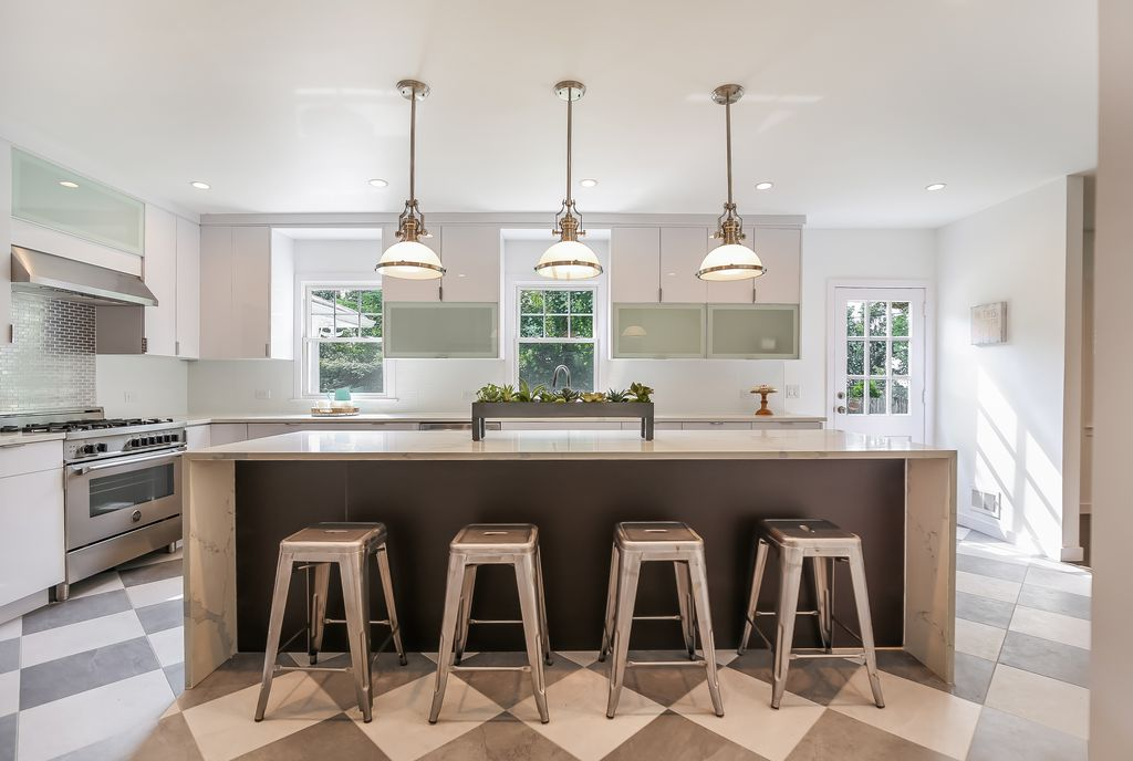 My House Kitchen & Tile & Bath (@Myhousektchn) | Twitter
