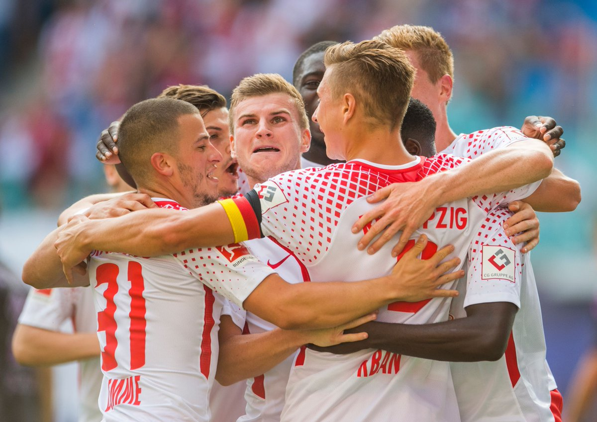 Video: Freiburg vs Hannover 96