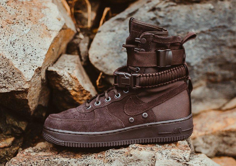 2722c9f4efb Sneaker Steal Global ( SNEAKERSTEALGLO)