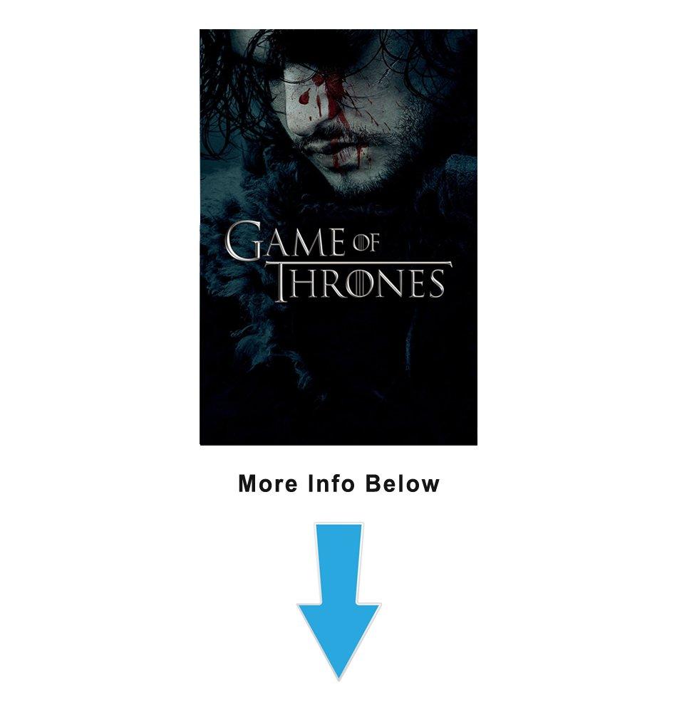 Game Of Thrones 4.Sezon 1.Bölüm İzle - Dizimag - …