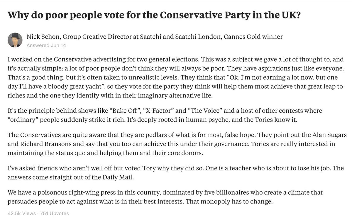 why did the conservatives lose the Republicans didn't win as big as you think they did and obama didn't lose gary younge this election was not a referendum on obama.