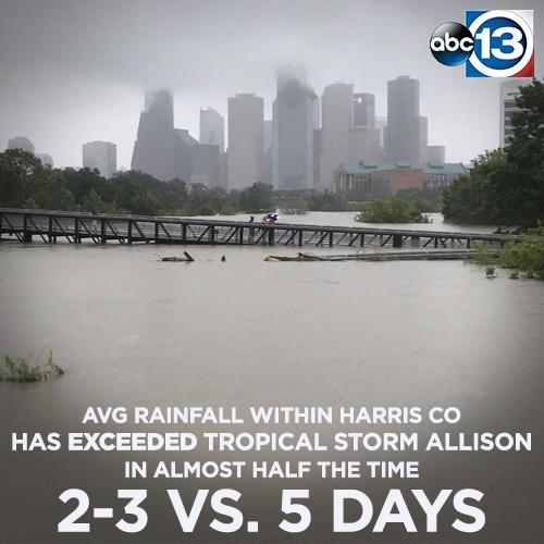 338607e0 ABC13 Houston on Twitter: