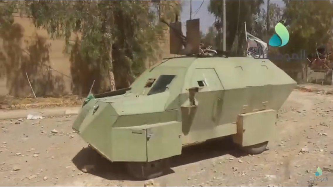IRAQ - Fight on Islamic State: News #2 - Page 21 DIRIMWMXcAAb8hS