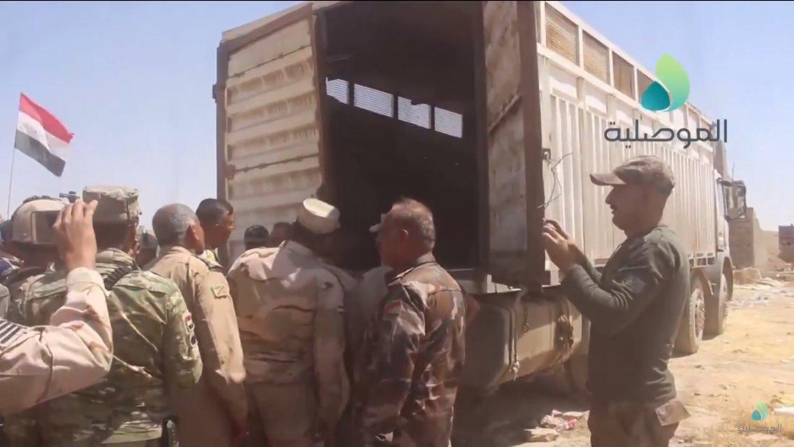 IRAQ - Fight on Islamic State: News #2 - Page 21 DIRIMWPWAAEAeC3