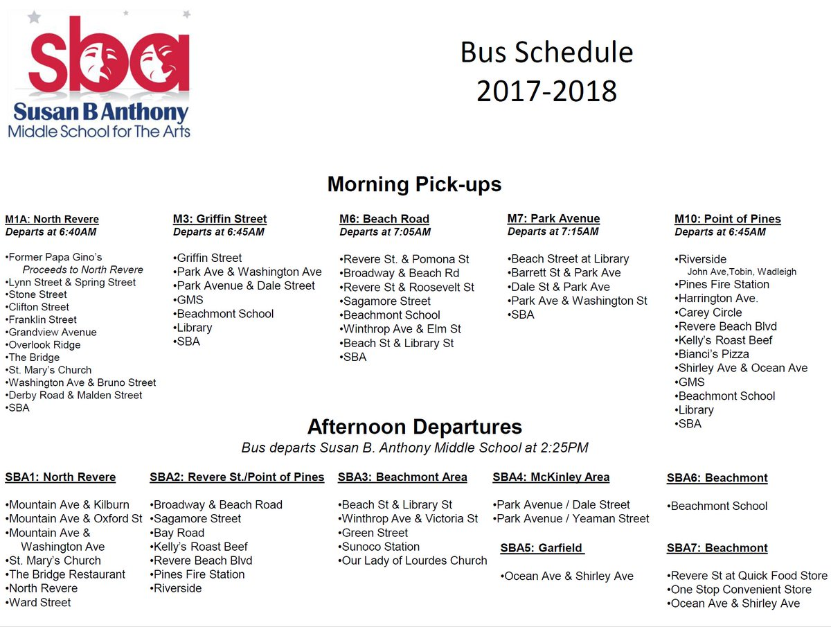bus schedule m10 in service cut plan bus riders hit hardest second images cdx m10 wiring diagram famous sony electrical system block