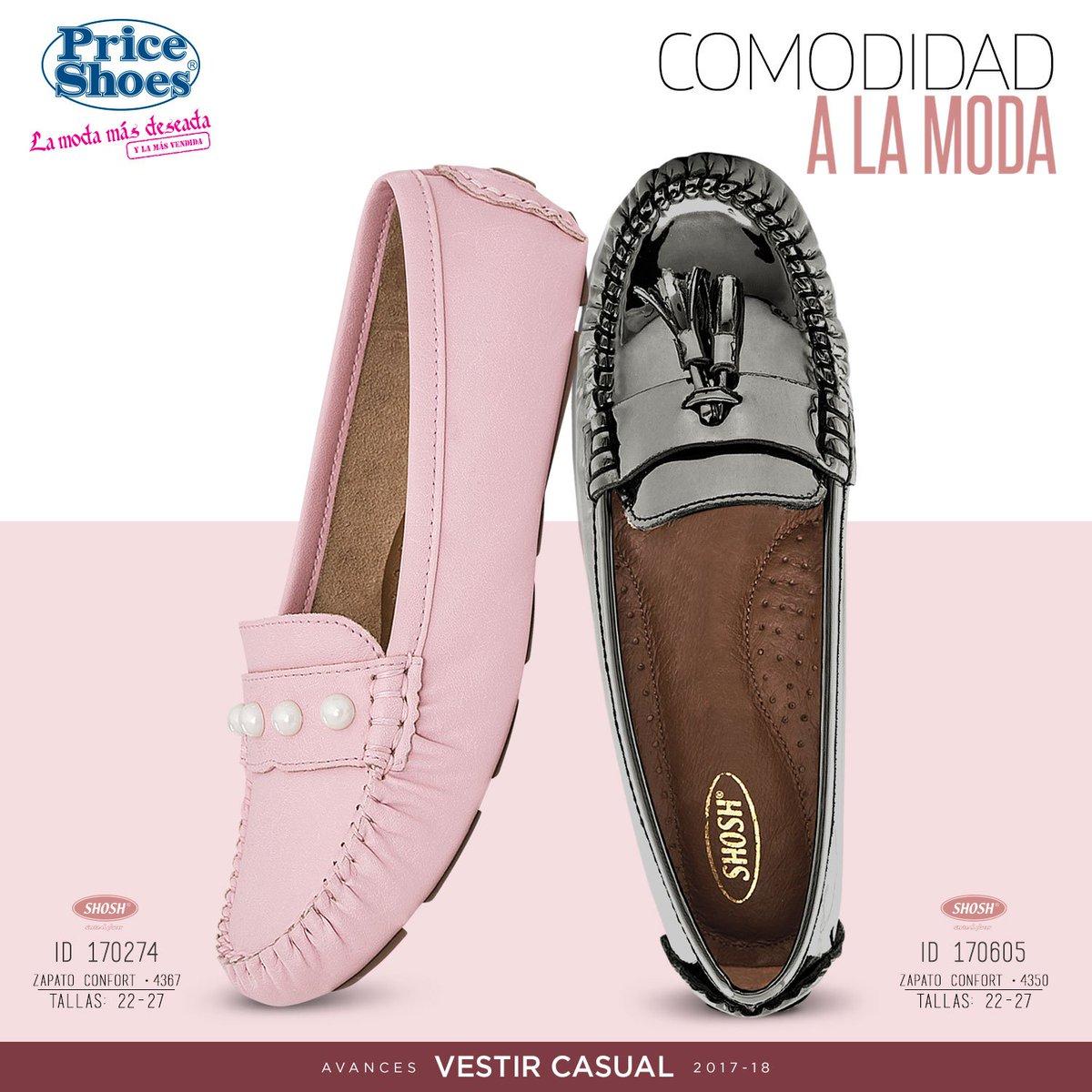 edda384d47 Price Shoes on Twitter