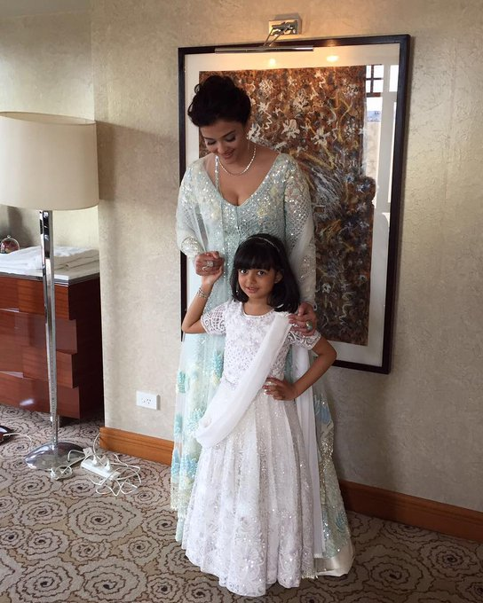 Aishwarya Rai Bachchan - Page 10 DISGP3sVYAAigkA