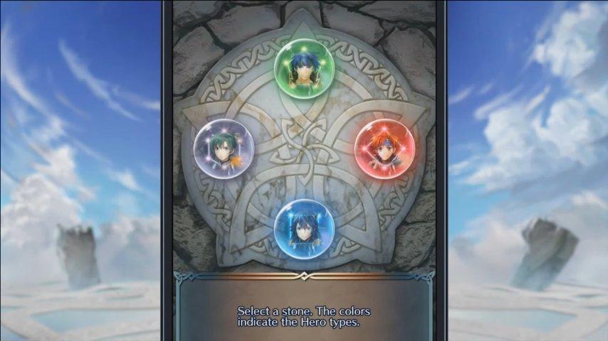 [SAGA] Fire Emblem - Page 3 DISb-DOW0AANL06