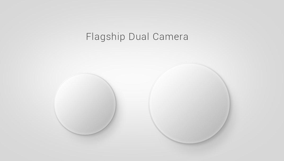 Xiaomi анонсирует новое устройство 5 сентября