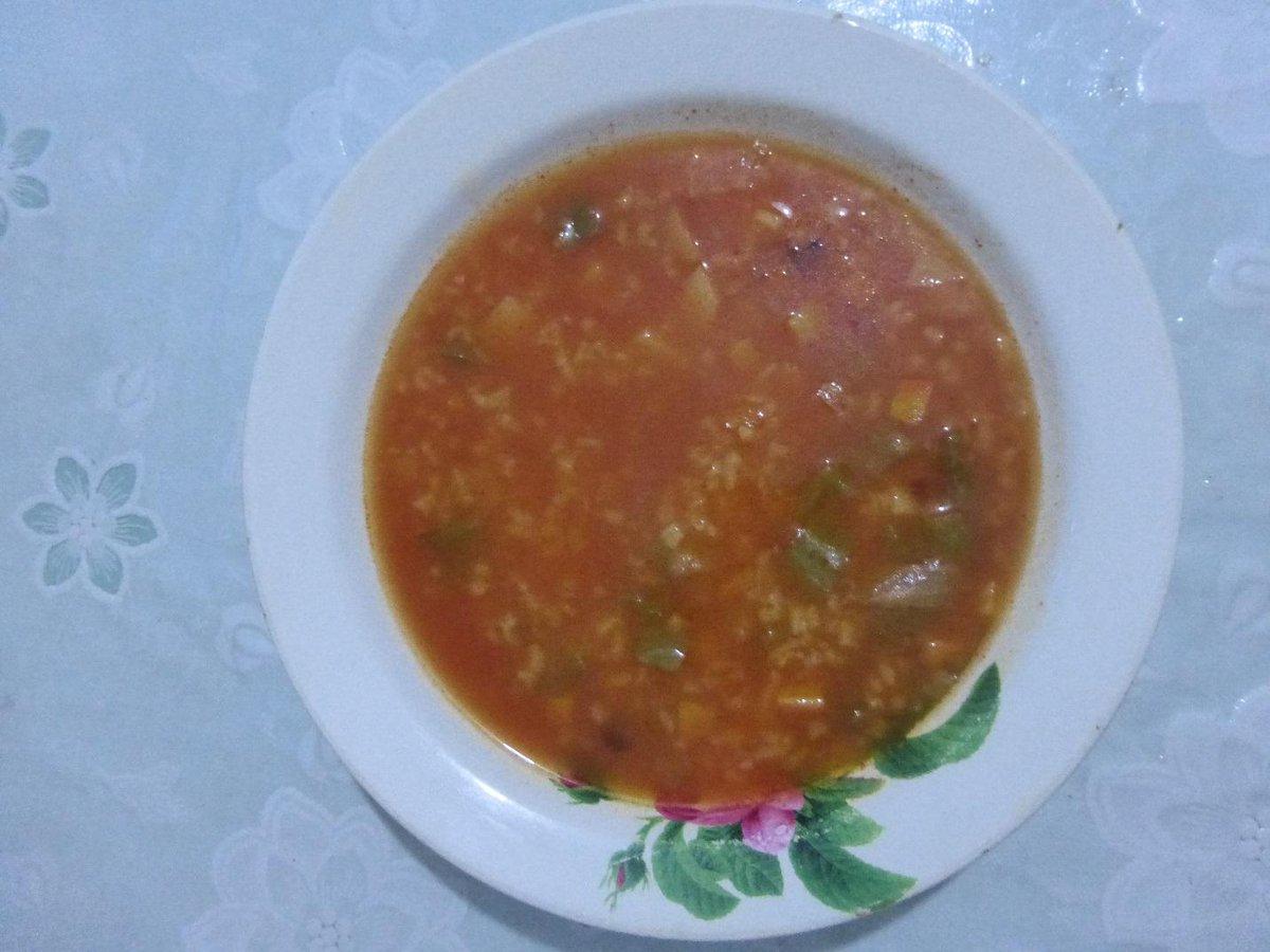 Рецепты салаты с кальмарами с фото