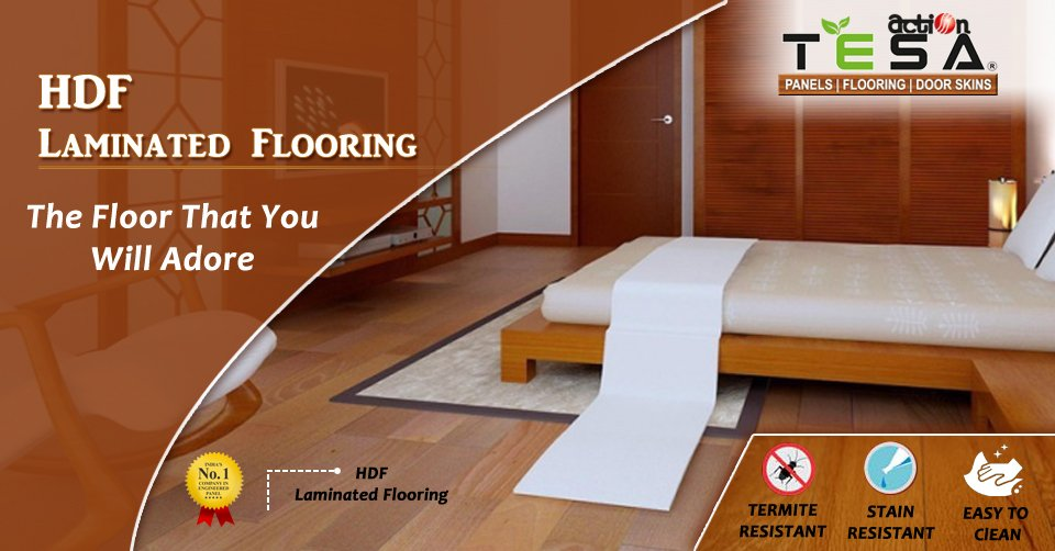 See Our Product At Http://www.actiontesa.com/hdf Laminated Flooring.php U2026.  #ActionTesa Pic.twitter.com/E9EaZpVHiX