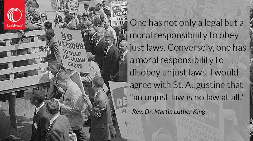 March on Washington: The 54th Anniversary (August 28, 1963) https://t.co/ok5238EALO