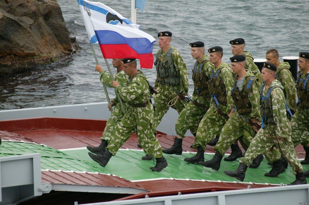 существует шерстяное в каких регионах россии млужит морская пехота подробнее том