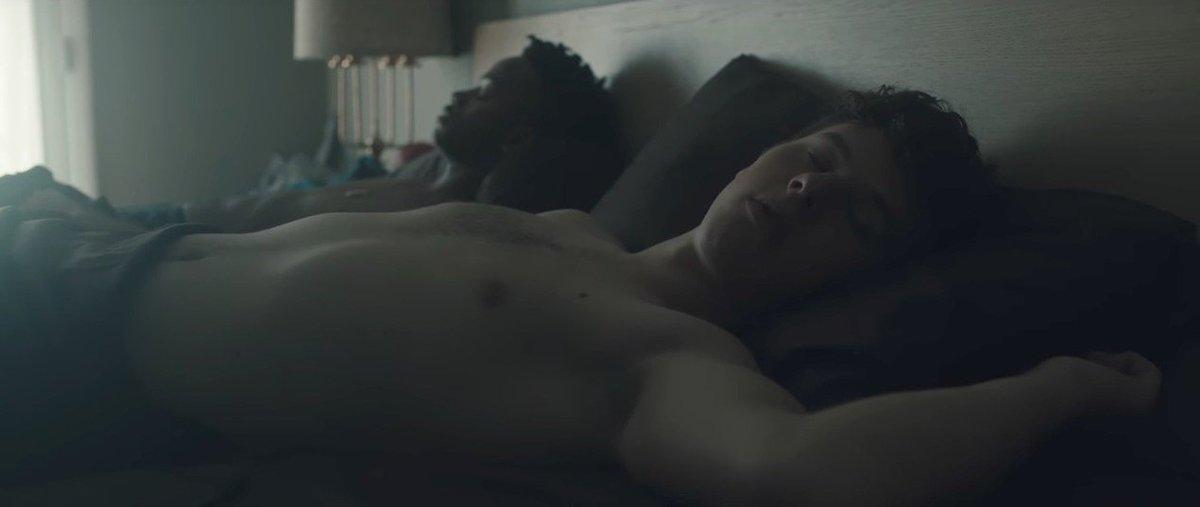 homo poika seksi viet