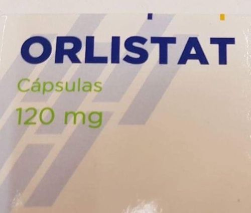 5mg lexapro pill