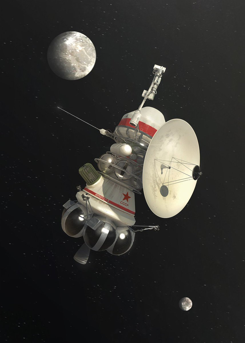 space probes for kids - 736×1030