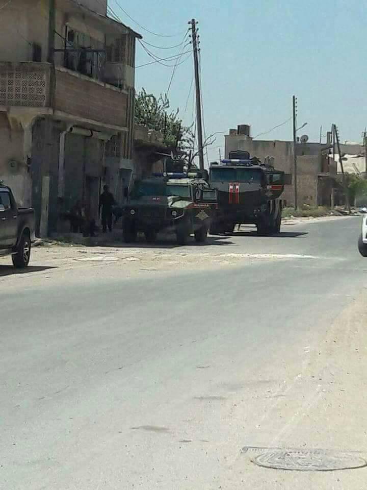 Syrian War: News #14 - Page 40 DITga50XgAADs01