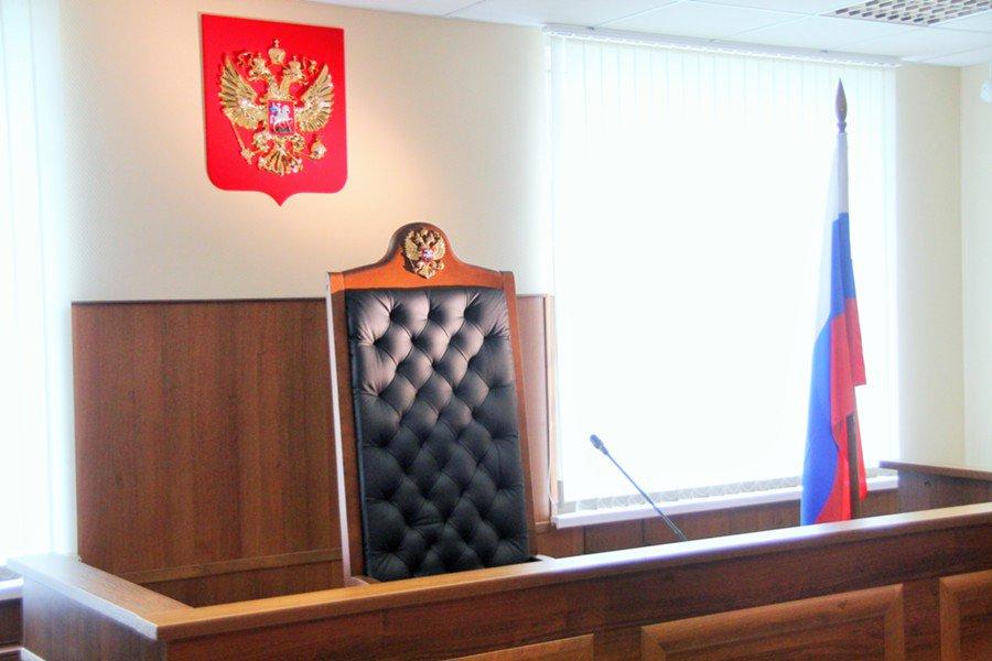 ходатайство в суд образец о истечение срока исковой давности