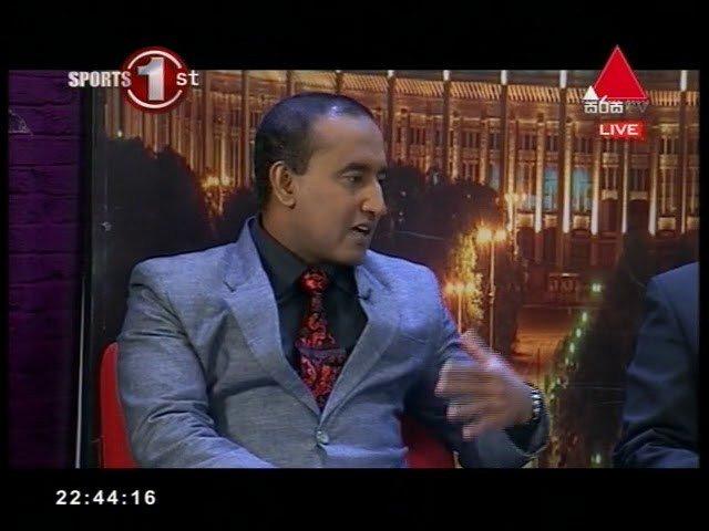 News On Twitter Inside Sports Sirasa Tv 27th August 2017 Part 01 Https T Co Pe2bridvpa