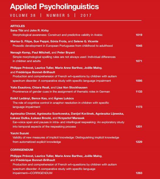 download Leadership in Medieval English Nunneries (Studies in