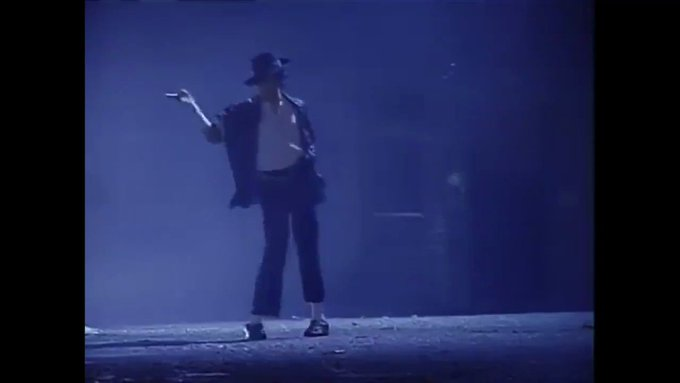 HAPPY BIRTHDAY MICHAEL JACKSON    8 29