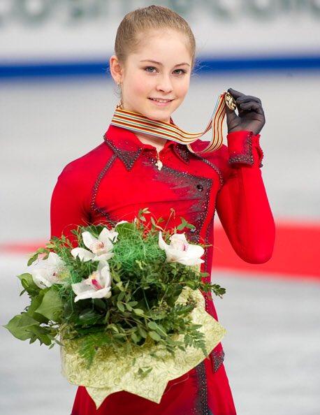 Юлия Липницкая - 5 - Страница 50 DIU15OfUEAInp2V