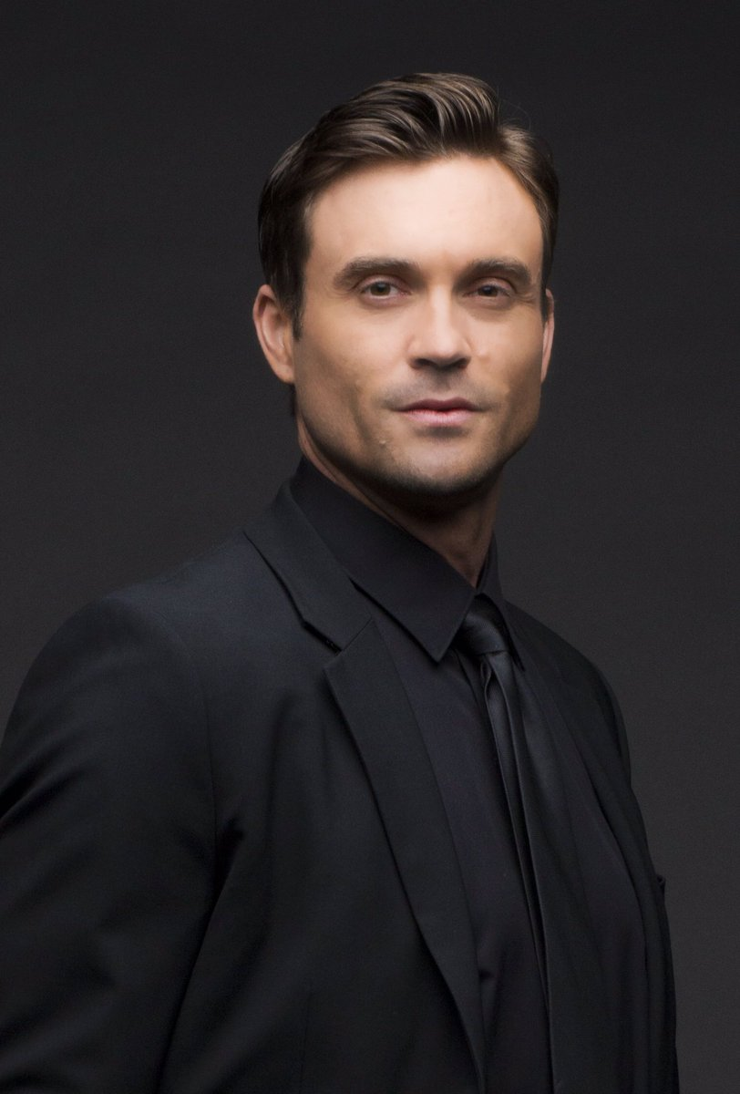 Young and the restless daniel pics — img 12