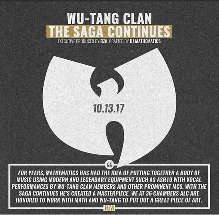 Wu Tung