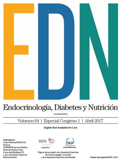 diabetes pies neuropatía