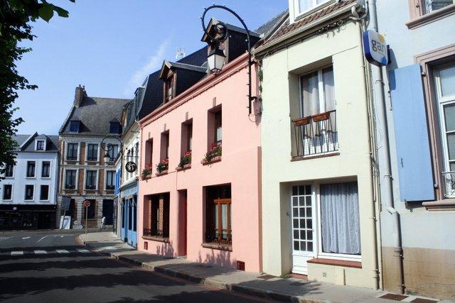 Berck tourisme bercktourisme twitter - Office de tourisme de berck ...