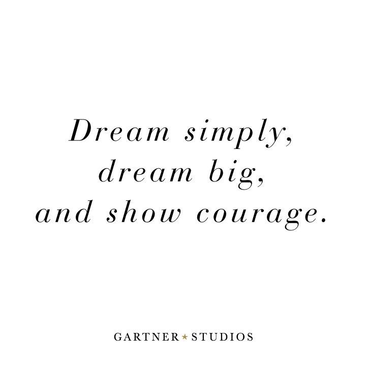 Gartner Studios (@gartnerstudios) | Twitter