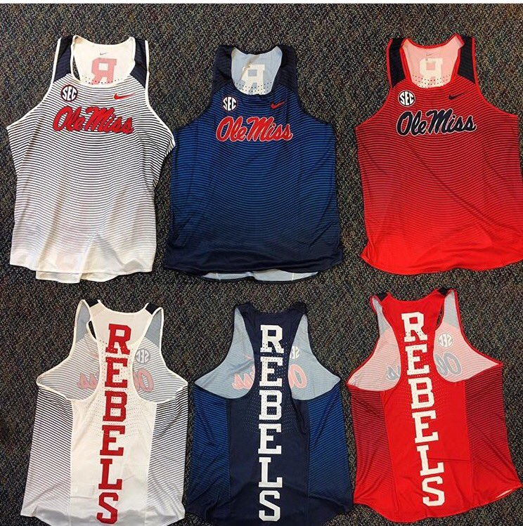 size 40 cd9b4 f552d New cross country uniforms ...