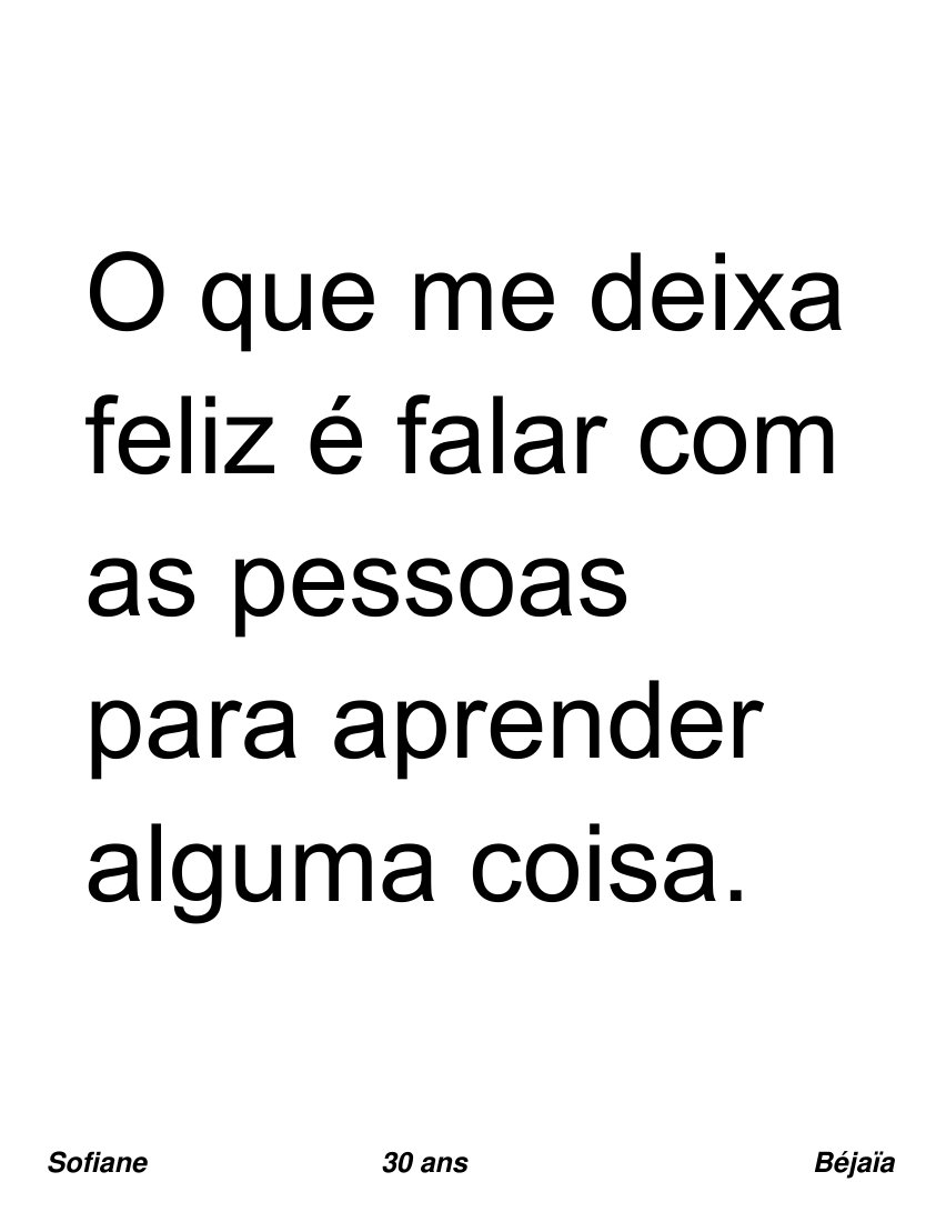 What makes, or has made you, happy?#Sofiane #Bejaia #happython, #deixa, #feliz, #falar, #pessoas, #para       @happythonday<br>http://pic.twitter.com/E1vIPeoYsU