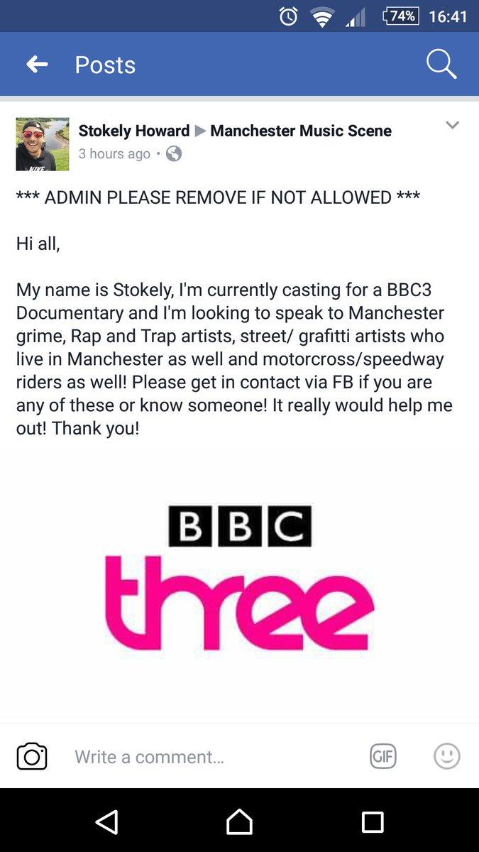 BBC σεξ εφαρμογές dating