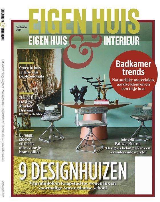 Magazine.nl (@mag_nl)   Twitter