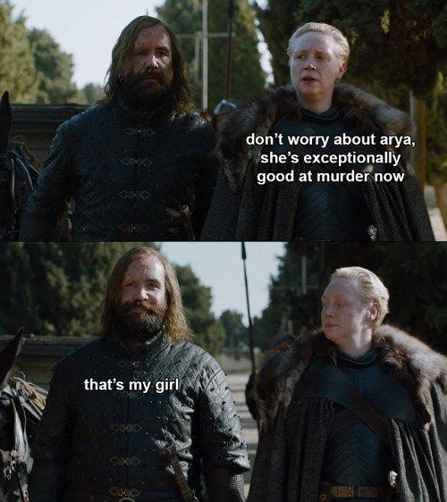 DIUGiO9XgAEollj game of thrones memes on twitter \