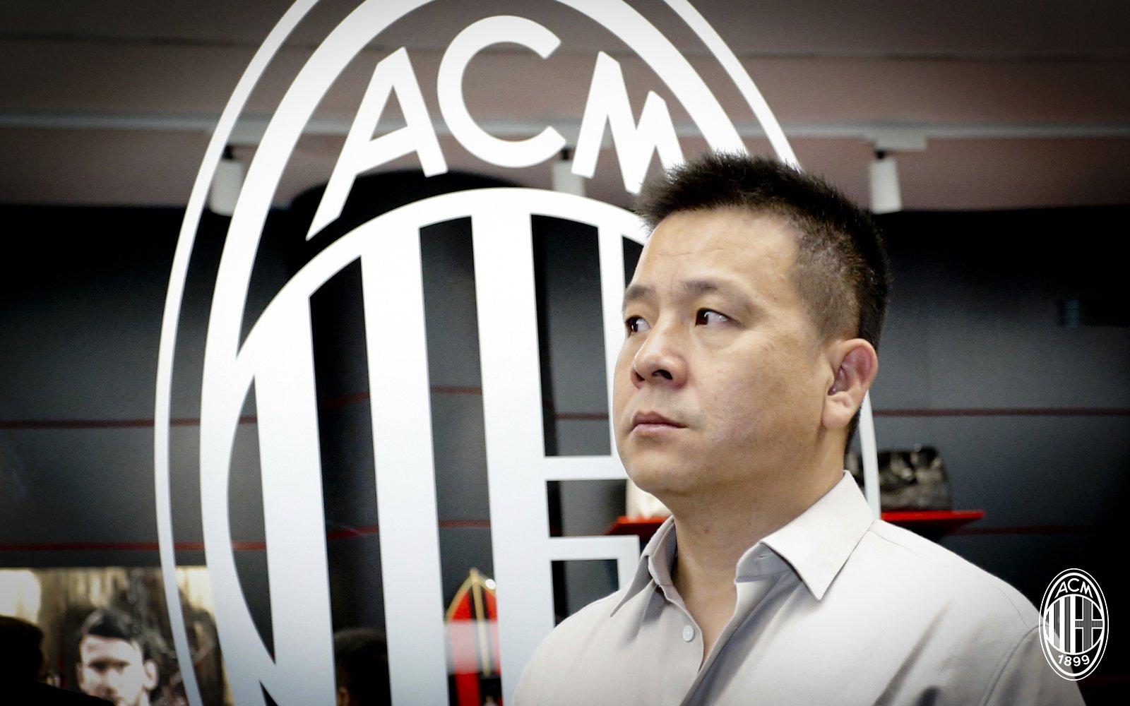 AC Milan bị đề xuất loại khỏi Europa League