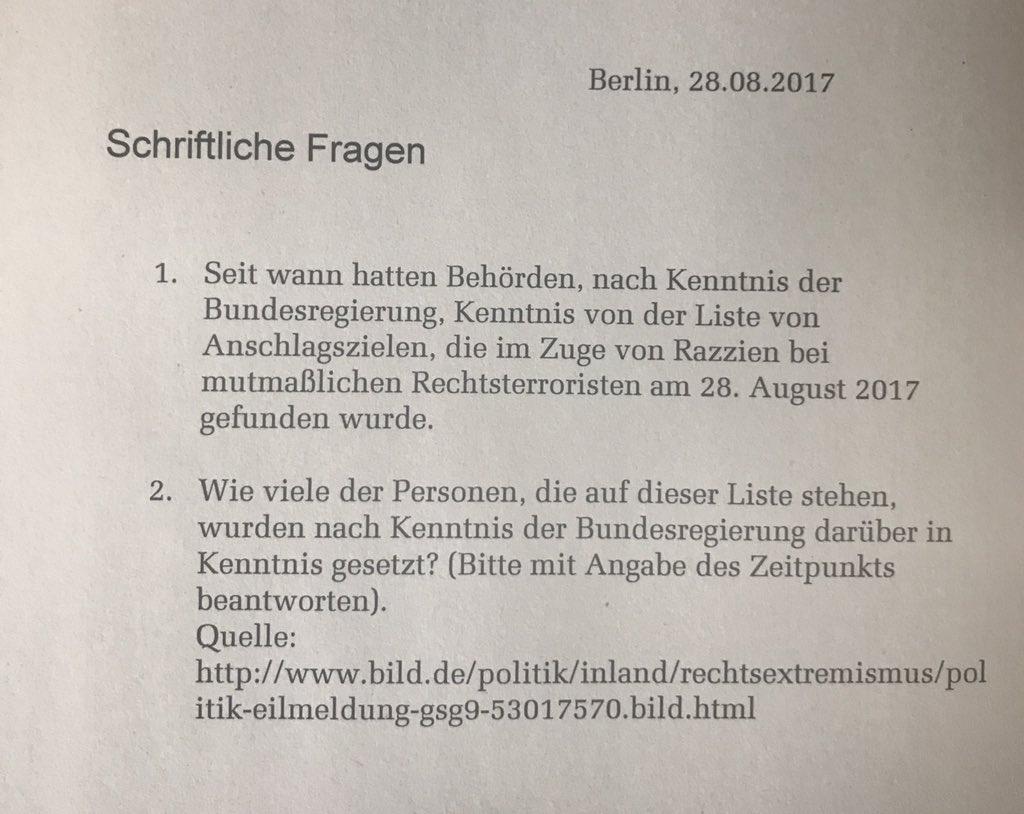 download Über Verlustwinkel