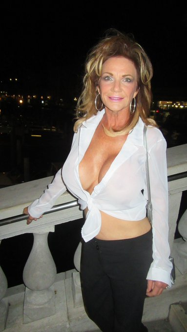 tw pornstars - deauxma ™. pictures and videos from twitter. page 4