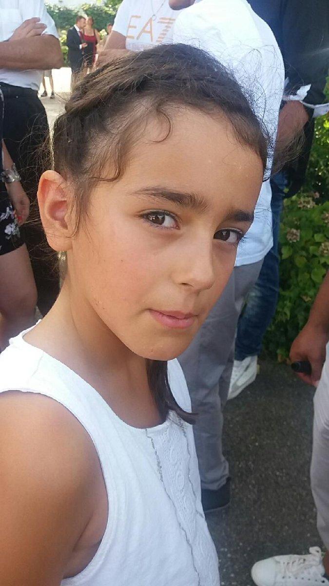 Un appel à témoins lancé après la disparition d'une jeune fille dans la nuit de samedi à dimanche en Isère. Enlèvement privilégié. /FB