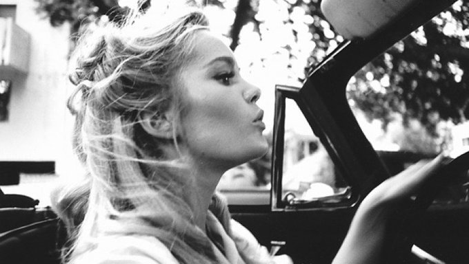 Happy birthday, Tuesday Weld! Here\s on this American girl\s film career.