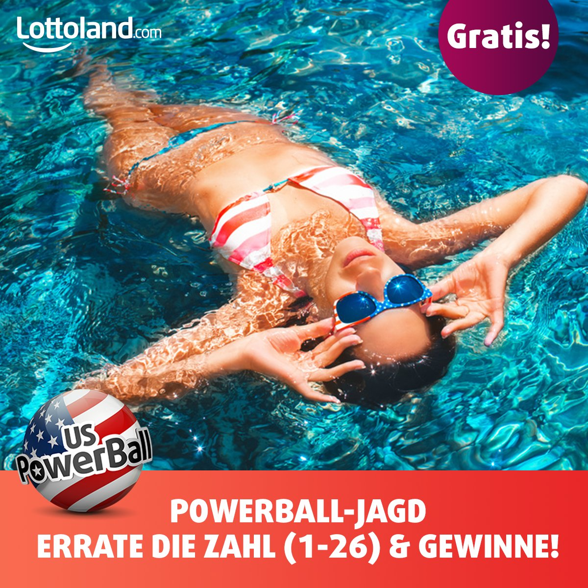 www lottoland com