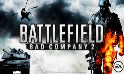 Battlefield bad company 3 системные требования