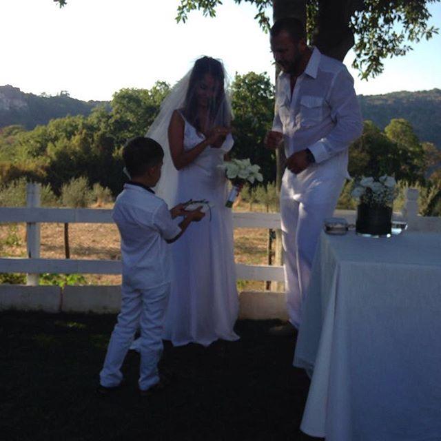 Беркова елена свадьба 11