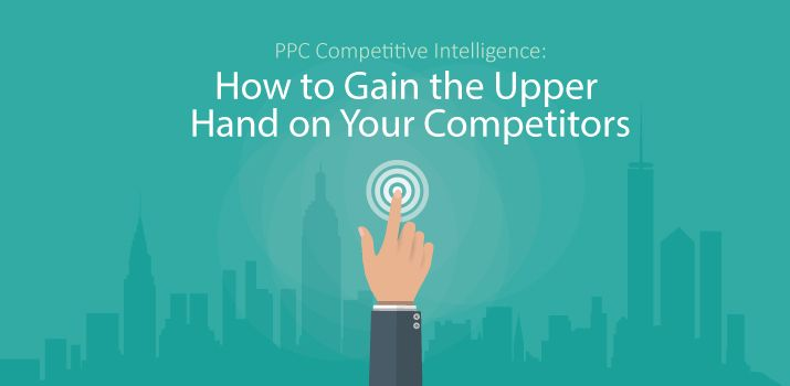 how to use competitive intelligence to The best competitive intelligence is current intelligence so if your competitors have brick-and-mortar stores, make it a point to make regular visits dropping by is a great way to keep your eye on what products or services are being promoted, check on prices, and even get display ideas.
