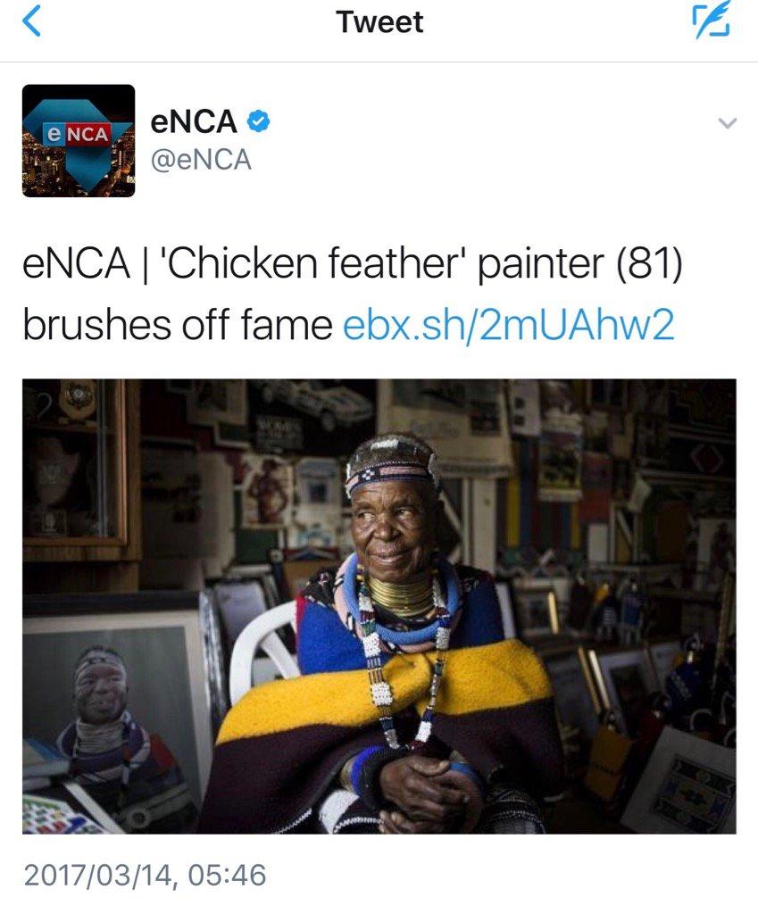 Never forget eNCA https://t.co/og4JRpFpG7